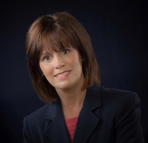 Debbie Sorensen a Fort Collins South Office Real Estate Agent