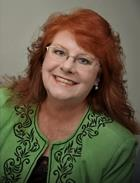 Michelle Jacobs a Loveland Office Real Estate Agent