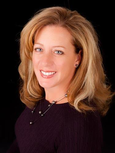 Kimberley Hattem a Fort Collins South Office Real Estate Agent