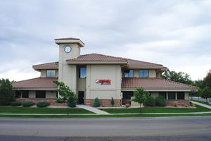 Fort Collins South Office